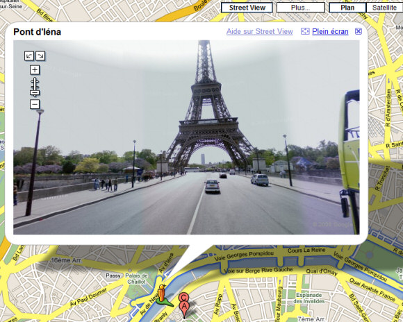 google-street-view-paris