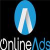 onlineads-logo