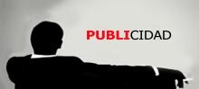 cabecera publi onlineads