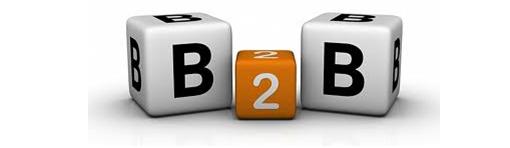 cabecera b2b