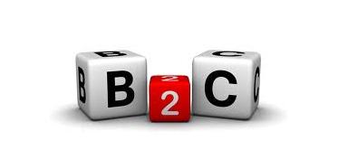 cabecera b2c