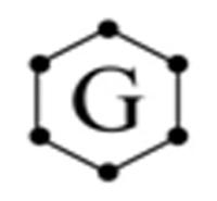 cabecera grafeno
