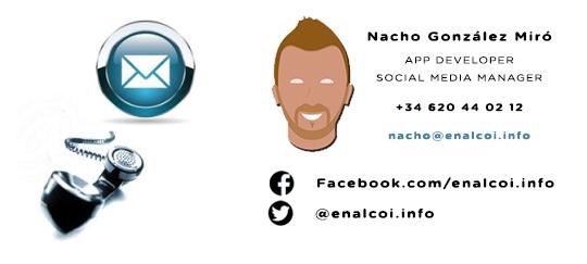 contacto-enalcoi.info