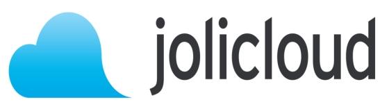 jolicloud 900 px