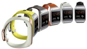 cabecera smartwatch