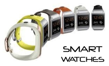 EBMP_SMARTWATCHES