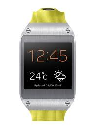 smartwatches_samsung