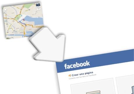 imgExpertosFacebookGoogleMaps